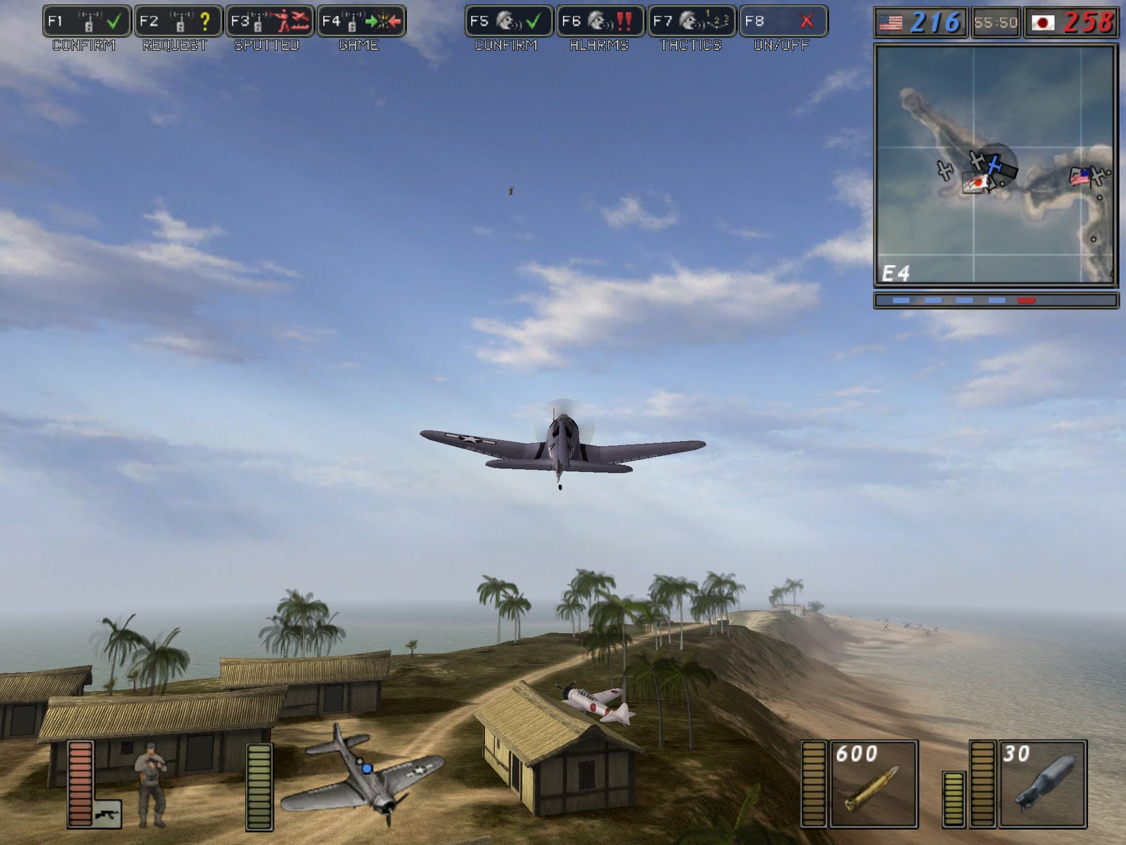 how to get battlefield 1942